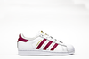 Adidas Superstar Foundation B23644