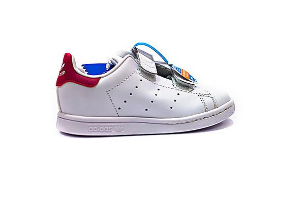 Adidas 2 Style – Sneakers' Scarpe Lqzvmpjsug Page SzMGLUjqVp