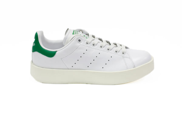 Adidas Stan Smith Bold W S32266
