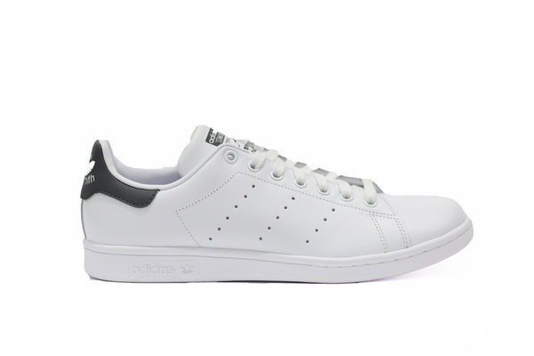 Adidas Stan Smith CQ2206