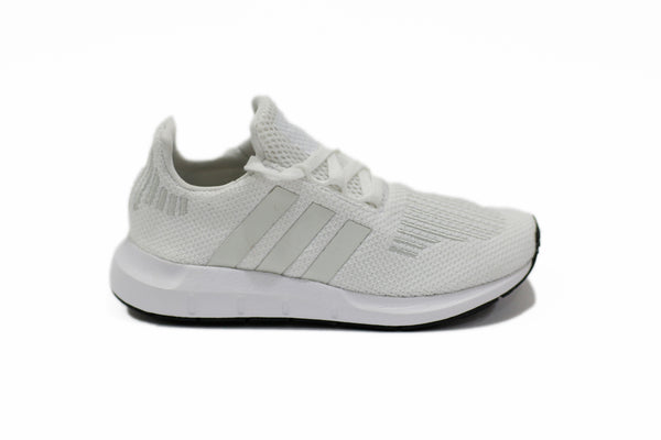 Adidas Swift Run C CP9435