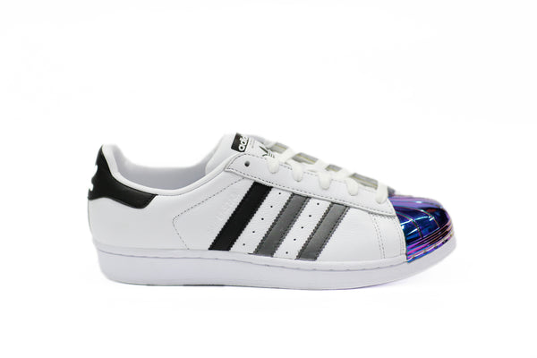 Adidas Superstar MT W CQ2610