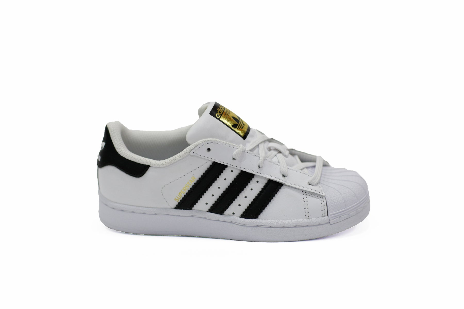 Adidas Superstar C BA8378