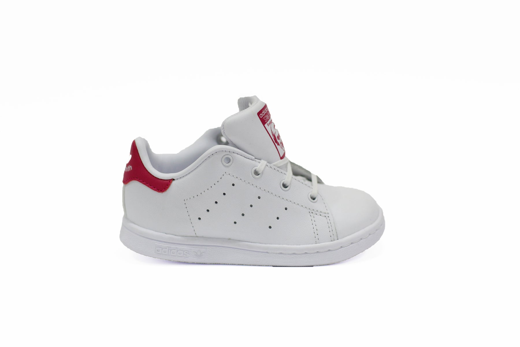 170261f4bd Adidas Stan Smith I BB2999 – Sneakers' Style