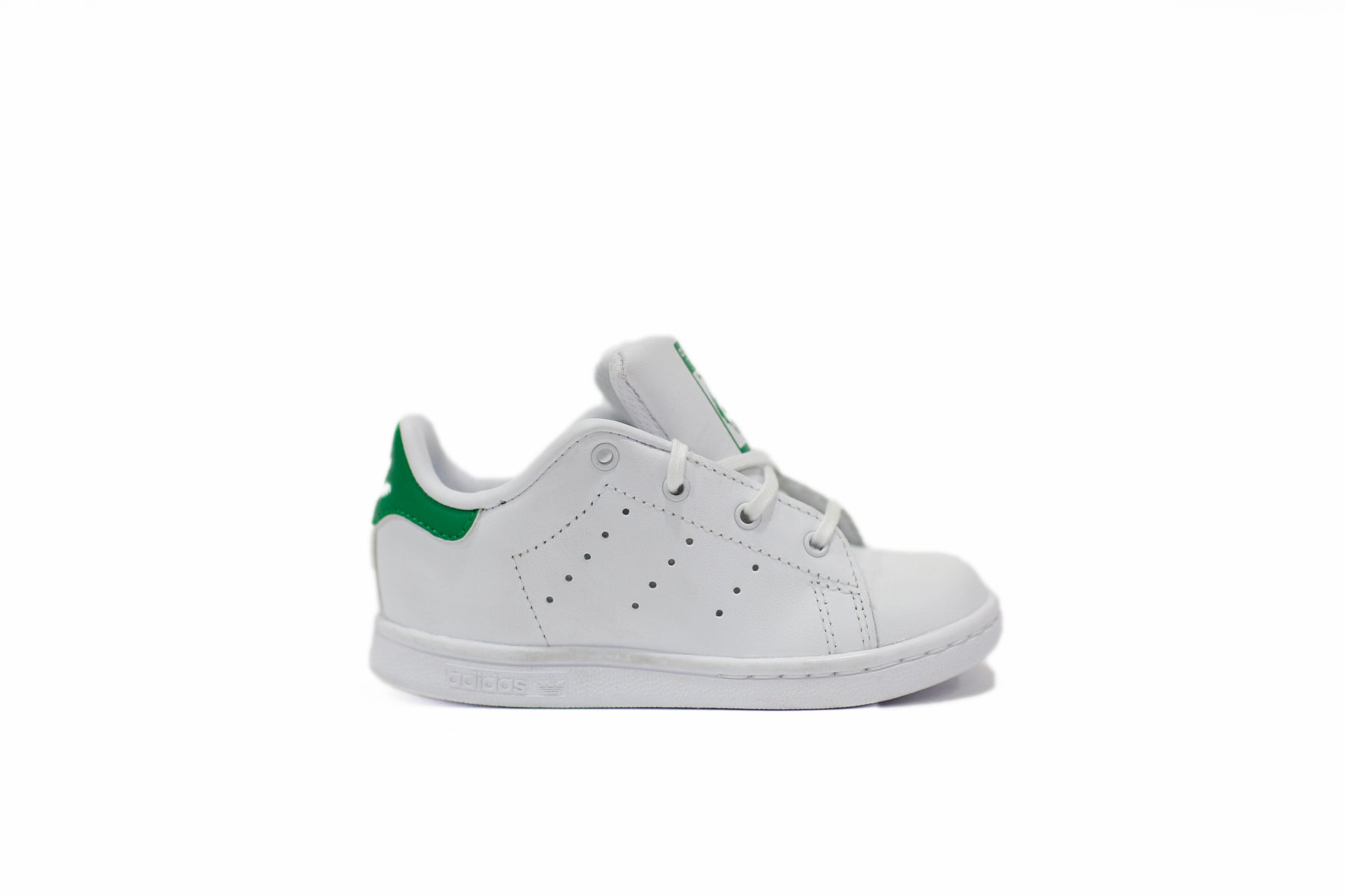 Adidas Stan Smith I BB2998