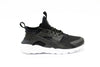 Nike Huarache Run Ultra PS 859593-020