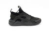 Nike Air Huarache Run Ultra 847569-004