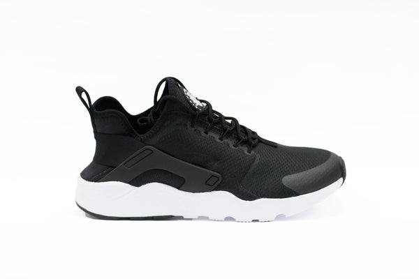 Nike Air Huarache Run Ultra 819151-008