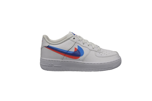 Nike Air Force 1 LV8 KSA (GS) BV2551-100