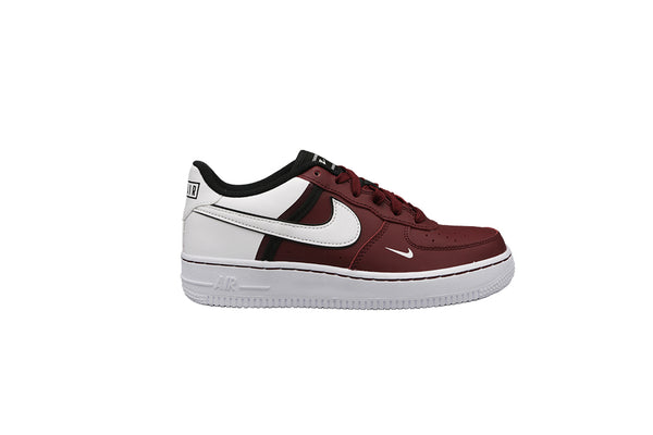 Nike Air Force 1 LV8 (GS) CI1756-600