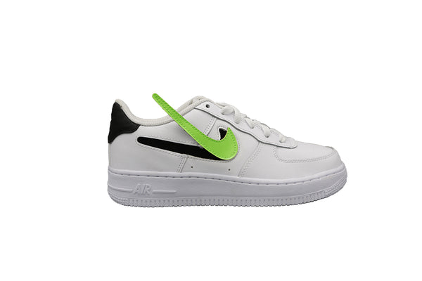 Nike Air Force 1 LV8 3 (GS) AR7446-100