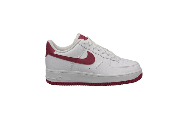 Nike Air Force 1 '07 AH0287-107 Donna