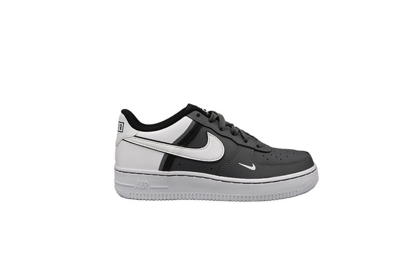Nike Air Force 1 LV8 (GS) CI1756-002