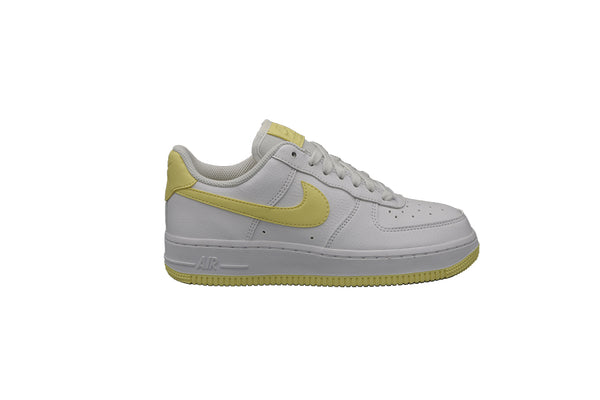 Nike Air Force 1 '07 AH0287-106 Donna