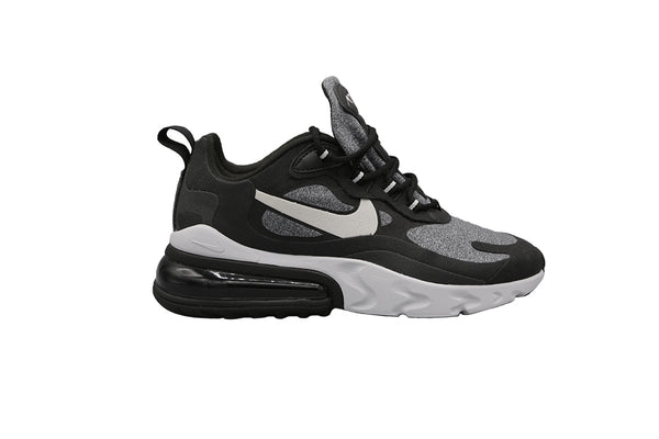 Nike Air Max 270 React (GS) BQ0103-003