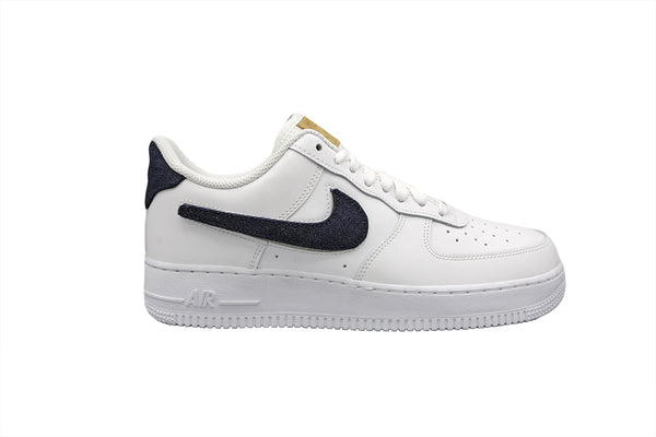 Nike Air Force 1 07 LVO CT2253-100