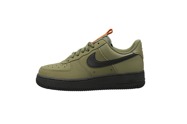 Nike Air Force 1 '07 BQ4326-200