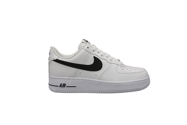 Nike Air Force 07 AN20 CJ 0952-100