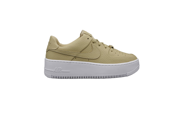 Nike Air Force 1 CT0012-200 Donna