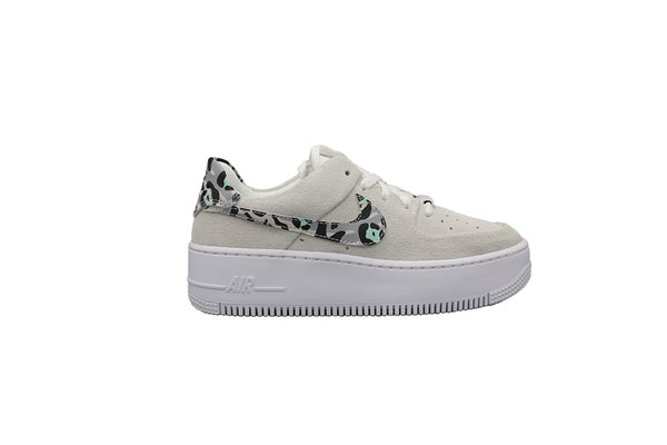 Nike Air Force 1 CQ7511-071