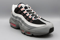 Nike Air Max 95 Essential CI 3705-600