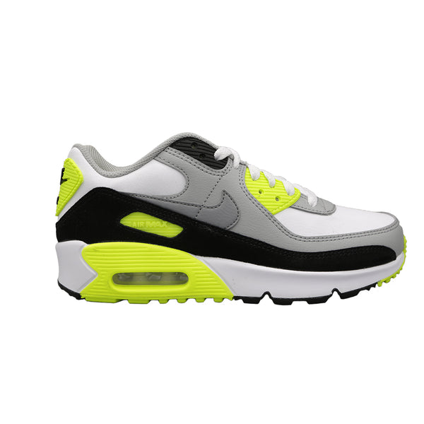 Nike Air Max 90 LTR (GS) CD6864-101