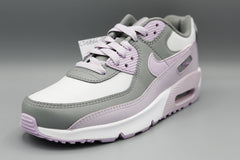 Nike Air Max 90 LTR (GS) CD6864-002