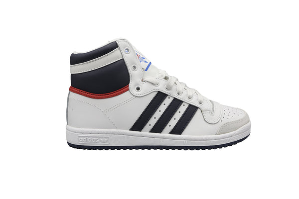 Adidas Top Ten HI D65161