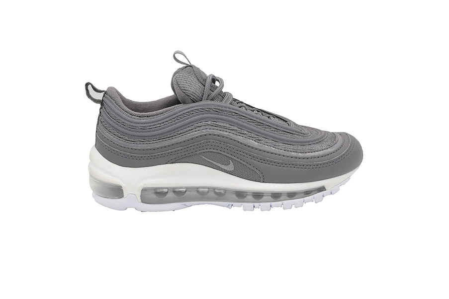 Nike Air Max 97 (GS) AR0157-001