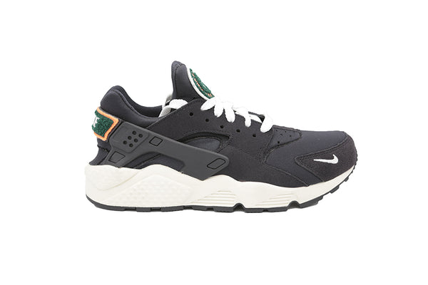Nike Air Huarache Run PRM 704830-015
