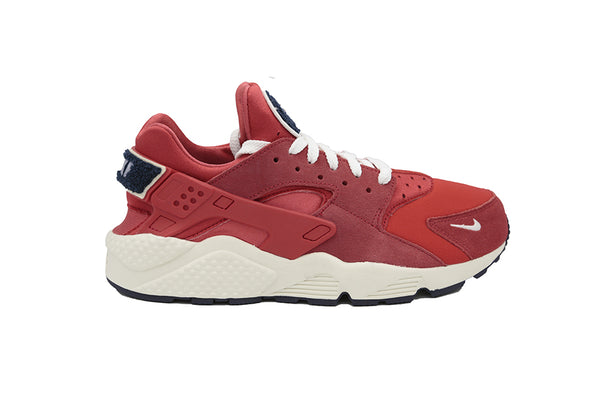 Nike Air Huarache Run PRM 704830-602