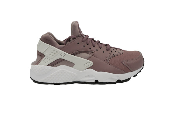 Nike Air Huarache W Run 634835-203