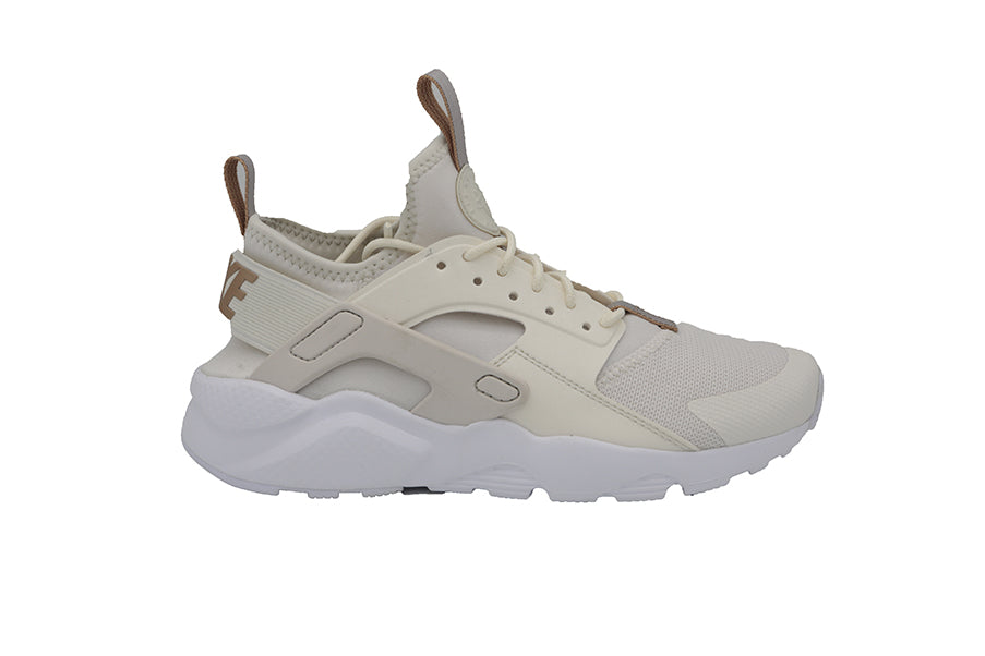 Nike Air Huarache Run Ultra 847568-014