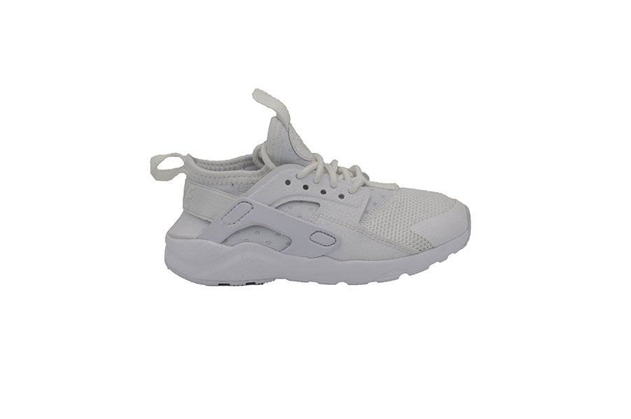 Nike Huarache Run Ultra PS 859593-100
