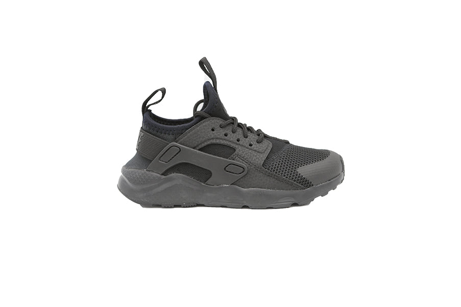 Nike Huarache Run Ultra PS 859593-004