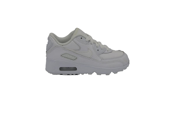 Nike Air Max 90 LTR (PS) 833414-100
