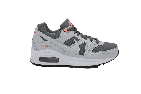 Nike Air Max Command Flex GS 844349-001
