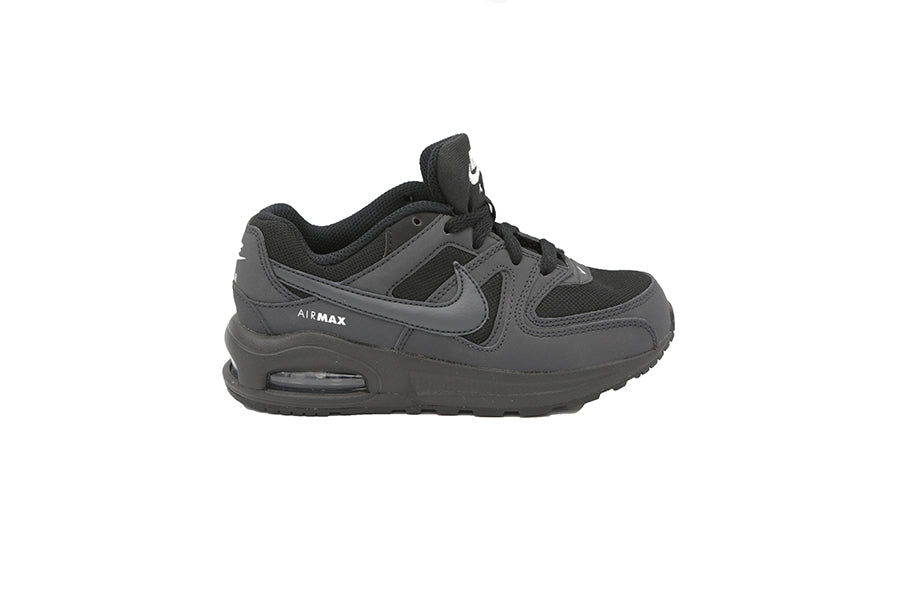 Nike Air Max Command Flex (GS) 844347-002