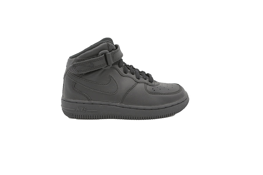 Nike Force 1 Mid (PS) 314196-004