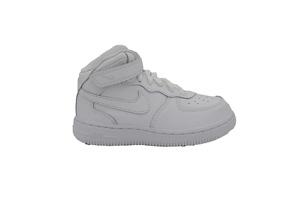 Nike Force 1 Mid (PS) 314196-113