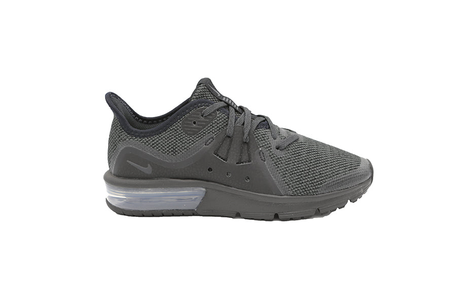 Nike Air Max Sequent 3 922884-006