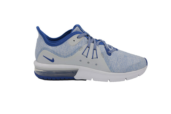 Nike Air Max Sequent 3  922884-401
