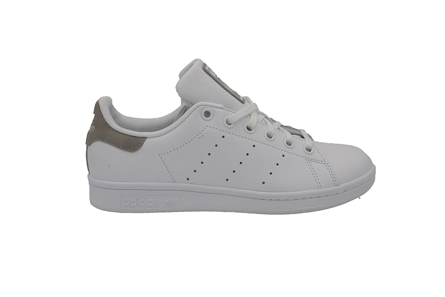 Adidas Stan Smith J DB1200