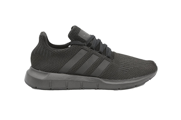 Adidas Swift Run AQ0863
