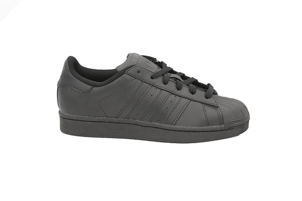 Adidas Superstar Foundation Bambino B25724
