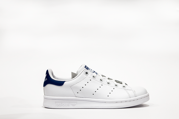 best website eebfb 00a14 Adidas Stan Smith J S74778 – Sneakers Style