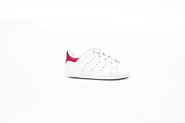 Adidas Stan Smith Crib S82618