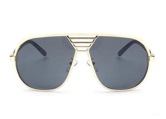 Unisex Aviator Sunglasses ***MORE OPTIONS*** - Wild Child Shades