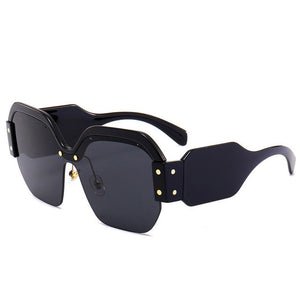 Ultra Hip & Edgy Trendsetter Sunglasses ***MORE COLOR COMBOS***
