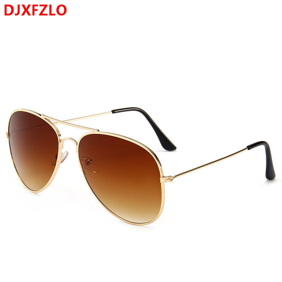Unisex Men Woman Aviator gradient sunglasses ***MORE OPTIONS*** - Wild Child Shades